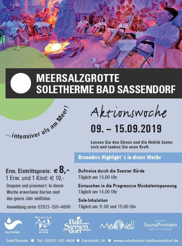 Aktionswoche Meersalzgrotte_09_2019