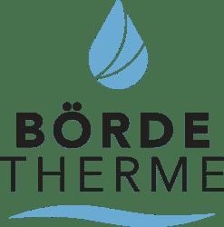 Soletherme Bad-Sassendorf