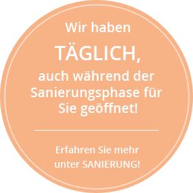button-sanierung