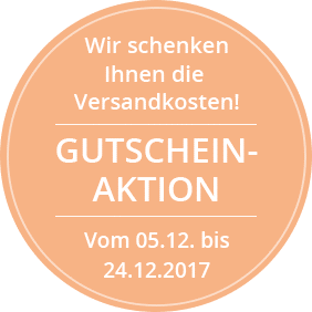 gutschein-aktion